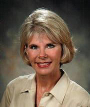 Barbara Lauerman