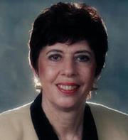 Dorothea Stillwell