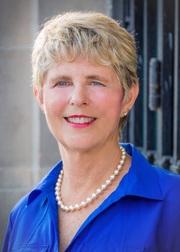 Susan Gagnier
