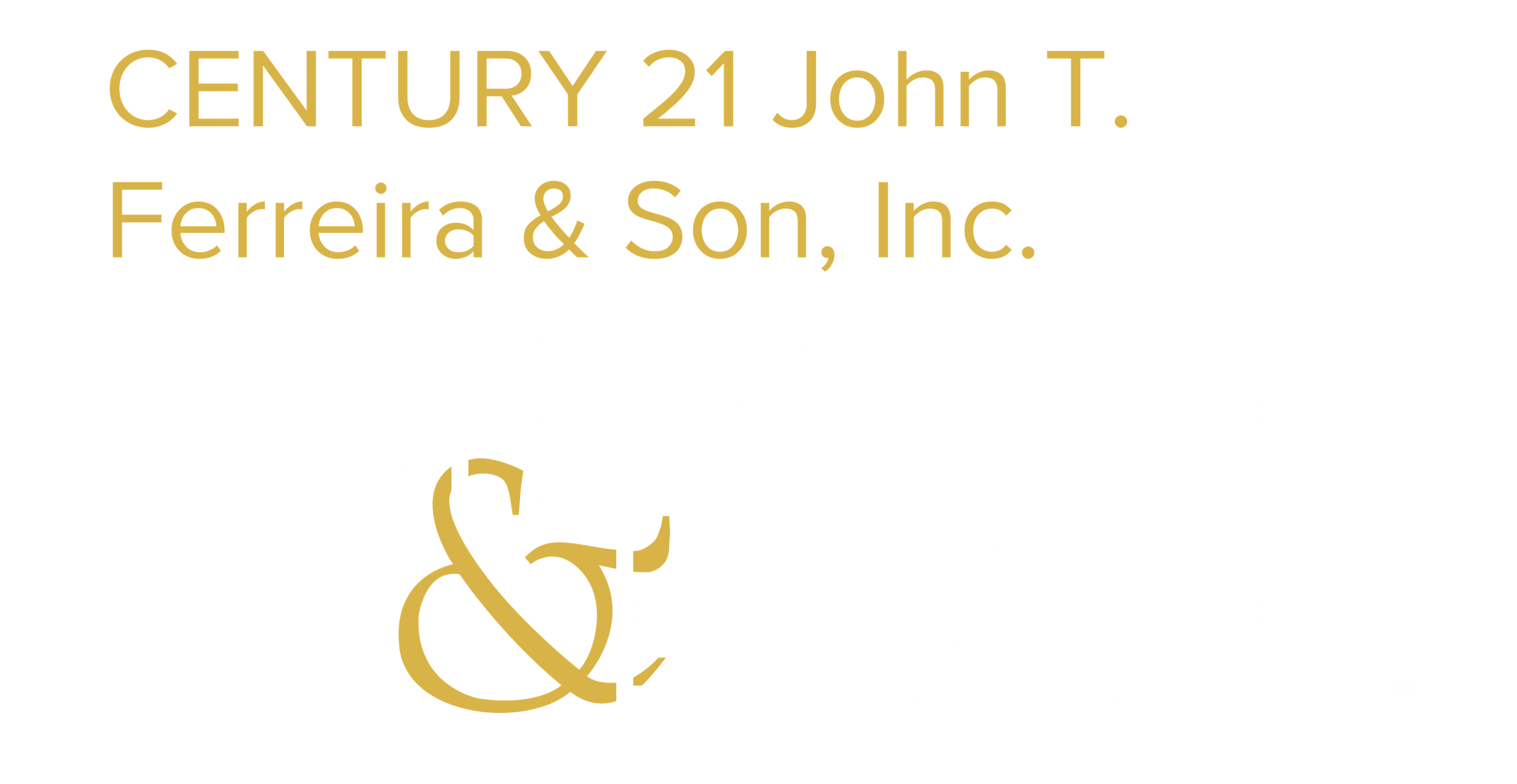 CENTURY21® Fine Homes & Estates