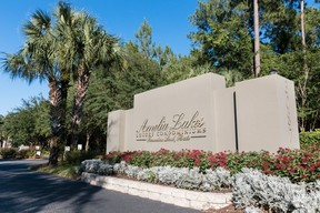 Condo/Townhouse For Lease: 30970 Paradise Commons #321