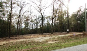 Lots And Land Closed: 9060 Bromley Road