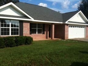 Rental Leased: 28020 Landmark Avenue