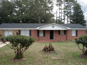 Residential Closed: 23380 Frances Street N