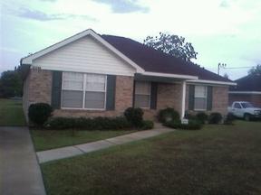 Residential Closed: 23540 Arbor Creek Drive