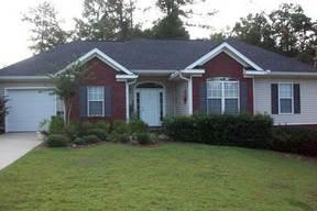 Residential Closed: 27260 Charles Wesley
