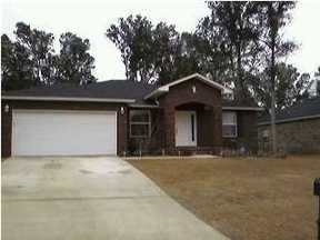 Residential Closed: 13310 Cathedral Ln