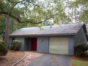 Residential Closed: 148 Ridgewood Dr