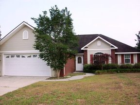 Rental Leased: 20114 River Mill Dr