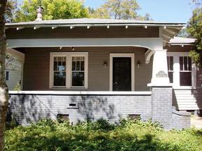 Rental Leased: 1120 Montauk Ave