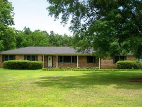 Residential Closed: 43110 Pine Grove Rd