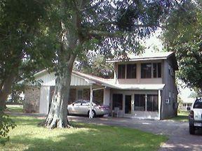 Residential Closed: 22121 Kendrick Lane
