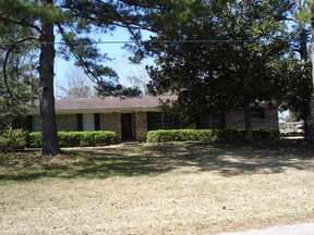 Residential Closed: 22608 Circle Drive