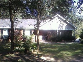 Residential Closed: 10207 Windmill Rd.