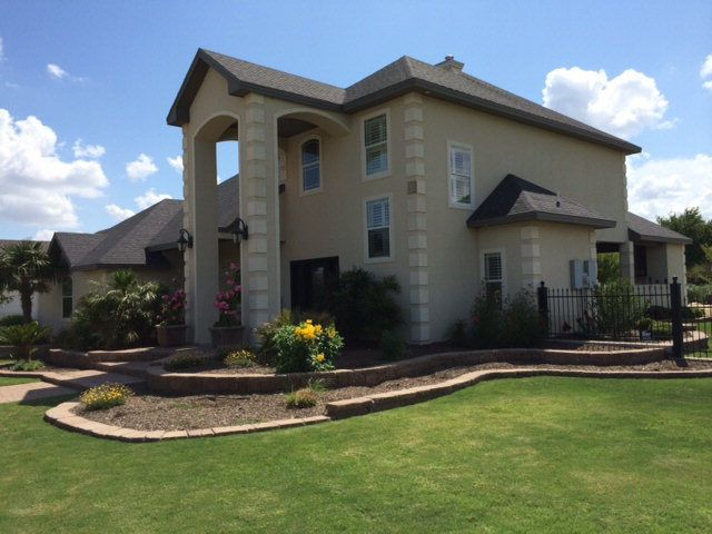san angelo homes for sale property search in san angelo