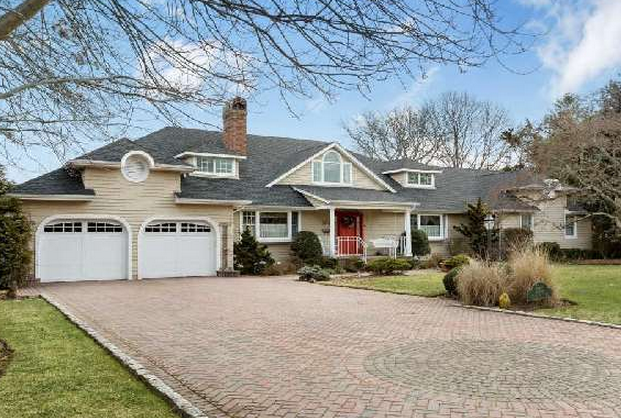 Long island homes for sale houses for sale long island for Long island estates for sale