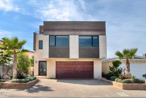 Residential Closed: 1239 Capri Way