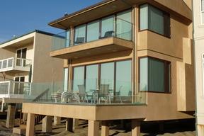 Residential Closed: 905 Mandalay Beach Rd