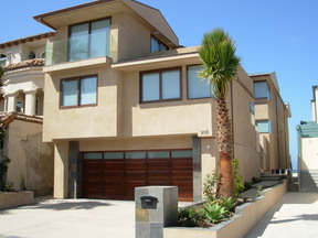 Oxnard CA Residential Closed: $5,500,000