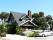 Homes for Sale in CARMEL, CA