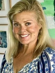 Marla Weil