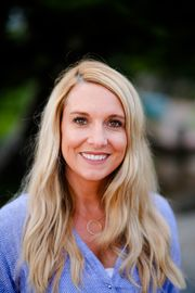 Heather Balaban