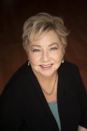 Jeanne Kayne