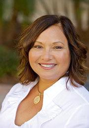 Dora Gonzales