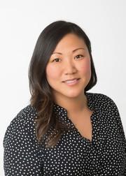 Linda Hahn- Executive Assistant