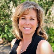 Kelly Isaacson
