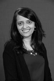 Prashila Sharma