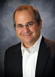 Brett Meltzer