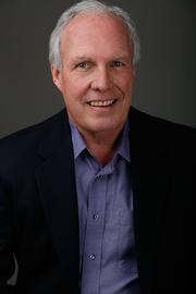 Don Wehner