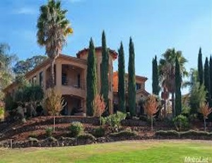 Homes for Sale in APTOS, CA