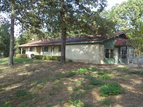Single Family Home : 140 CR 3312