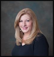 Lori Kazanowski