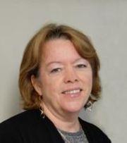 Marianne Power
