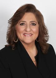 Karen Wohlrab