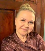 Agnieszka (Angie) Wyrzuc