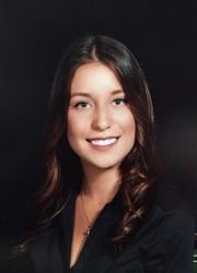 Kaitlyn Simone