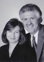 Donna & Joe Notelle