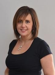 Donna Sestito