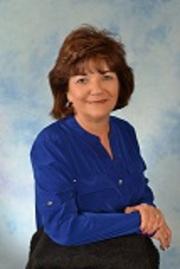 Lorraine Guensch - Pisapia