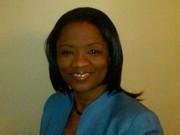 Yvonne Solomon
