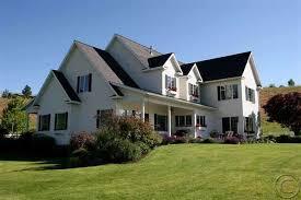 Dayton Homes