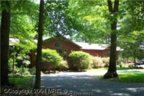 Residential Closed: 10479 Forest Gardens Road