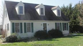 Residential Closed: 2 Greenridge Avenue