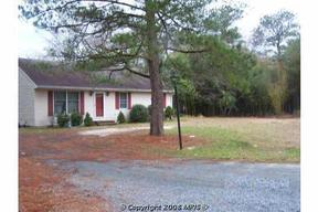 Residential Closed: 27259 Patricia Court