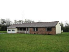 Residential Closed: 25790 Herring Lane