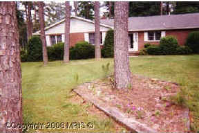 Residential Closed: 24885 Woods Drive
